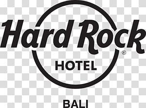 Hard rock cafe logo clipart png stock Hard Rock Cafe Biloxi Hard Rock Hotel & Casino Hard Rock Live, Logo ... png stock