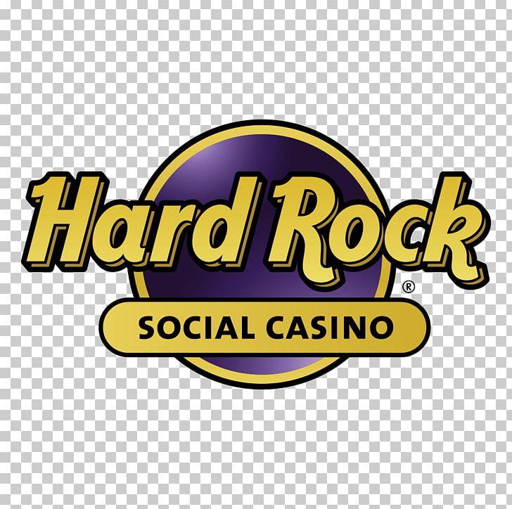 Hard rock cafe logo clipart clip art stock Seminole Hard Rock Hotel & Casino Hollywood Seminole Hard Rock Hotel ... clip art stock