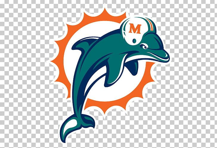 Hard rock stadium clipart svg library stock 1974 Miami Dolphins Season NFL Regular Season Hard Rock Stadium PNG ... svg library stock