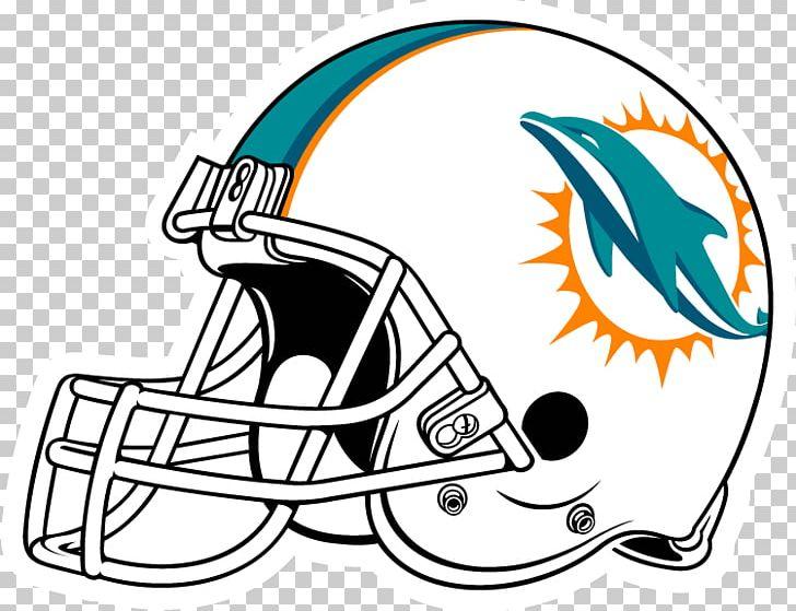 Hard rock stadium clipart clipart stock Hard Rock Stadium Miami Dolphins NFL Carolina Panthers New York Jets ... clipart stock