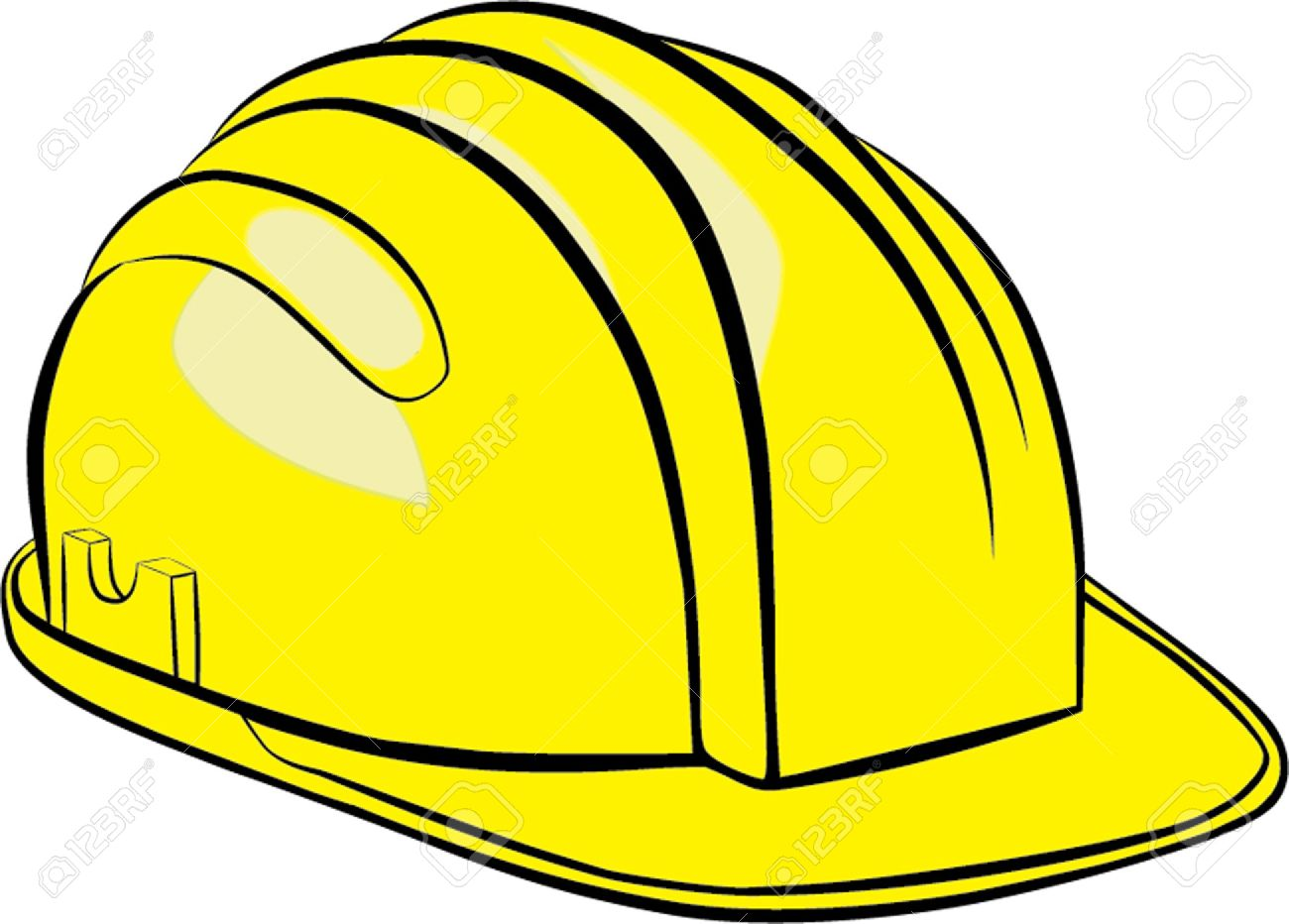 Hardhat clipart clip library download Hardhat clipart 3 » Clipart Station clip library download