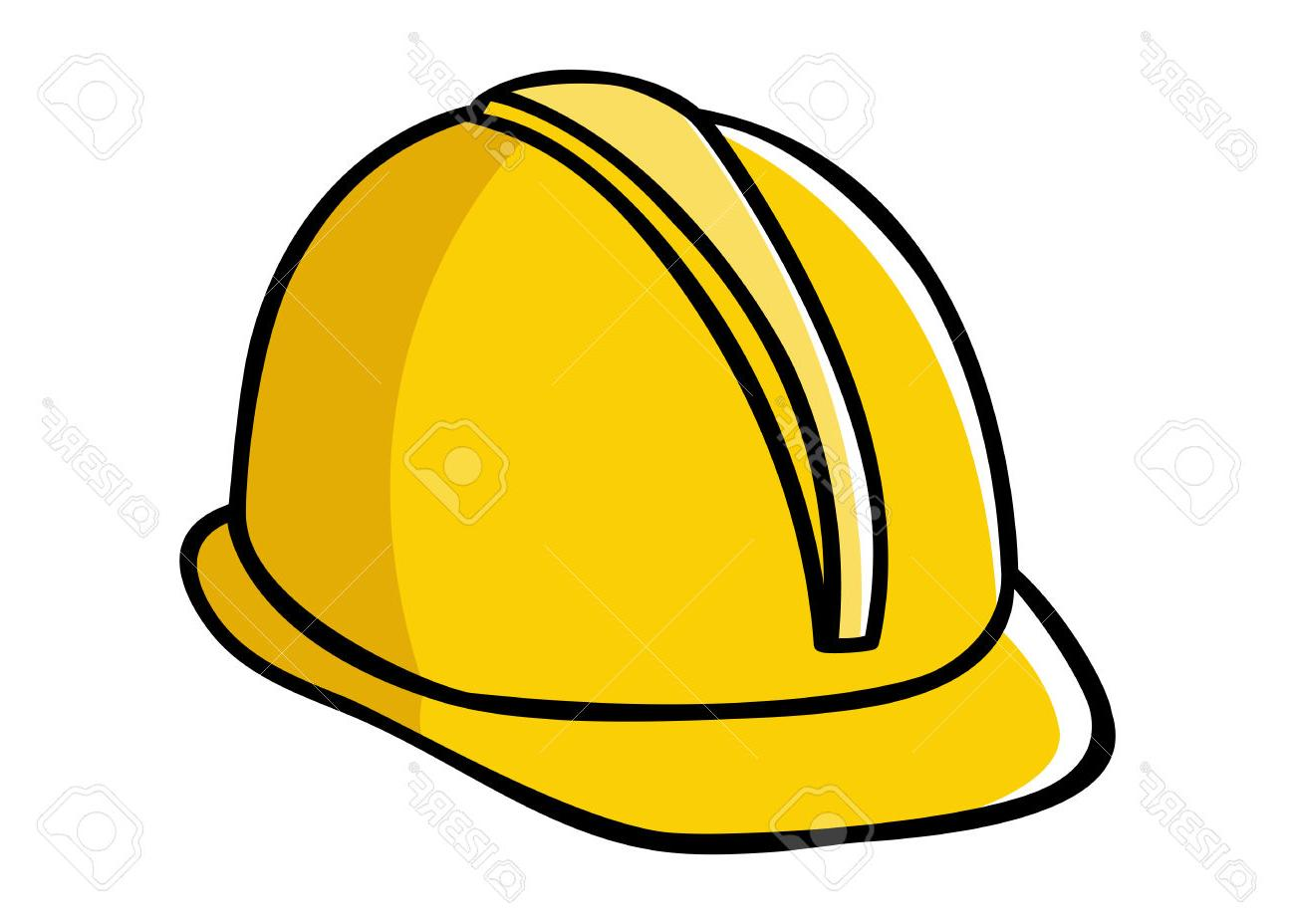 Hardhat clipart picture library Hard Hat Clipart | Free download best Hard Hat Clipart on ClipArtMag.com picture library