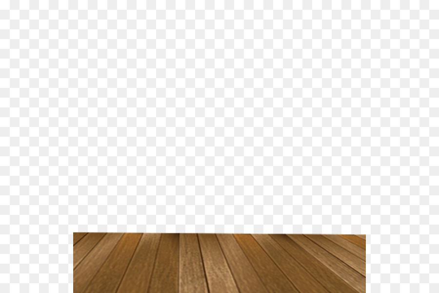 Hardwood floor clipart transparent library Wood Table png download - 600*600 - Free Transparent Wood Flooring ... transparent library