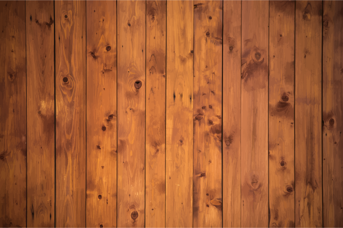 Hardwood floor clipart clipart transparent stock Door,Flooring,Floor Clipart - Royalty Free SVG / Transparent Clip art clipart transparent stock