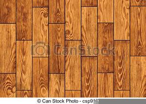 Hardwood floor clipart clip black and white stock Hardwood Floor Clipart | Free Images at Clker.com - vector clip art ... clip black and white stock