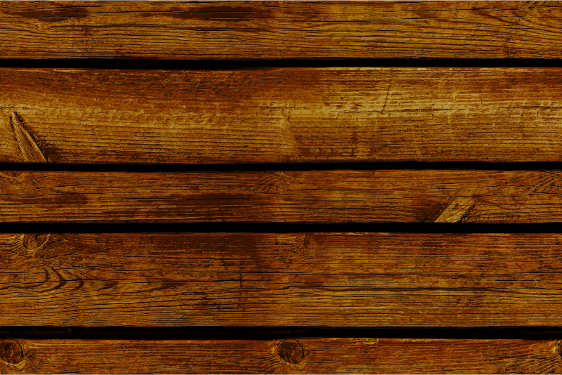 Hardwood floor clipart png Wood Plank clipart - Wood, Floor, transparent clip art png