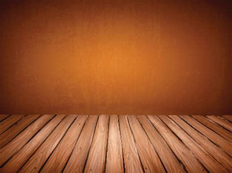 Hardwood floor clipart jpg library library Wooden Floor Clip Art - Falcones jpg library library