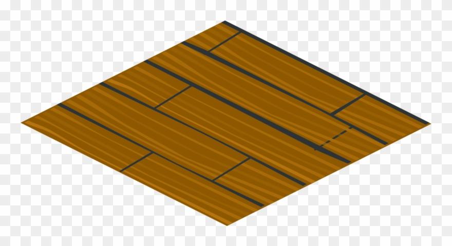 Hardwood floor clipart png royalty free download Wood Flooring Tile Hardwood - Floor Clipart - Png Download (#295323 ... png royalty free download