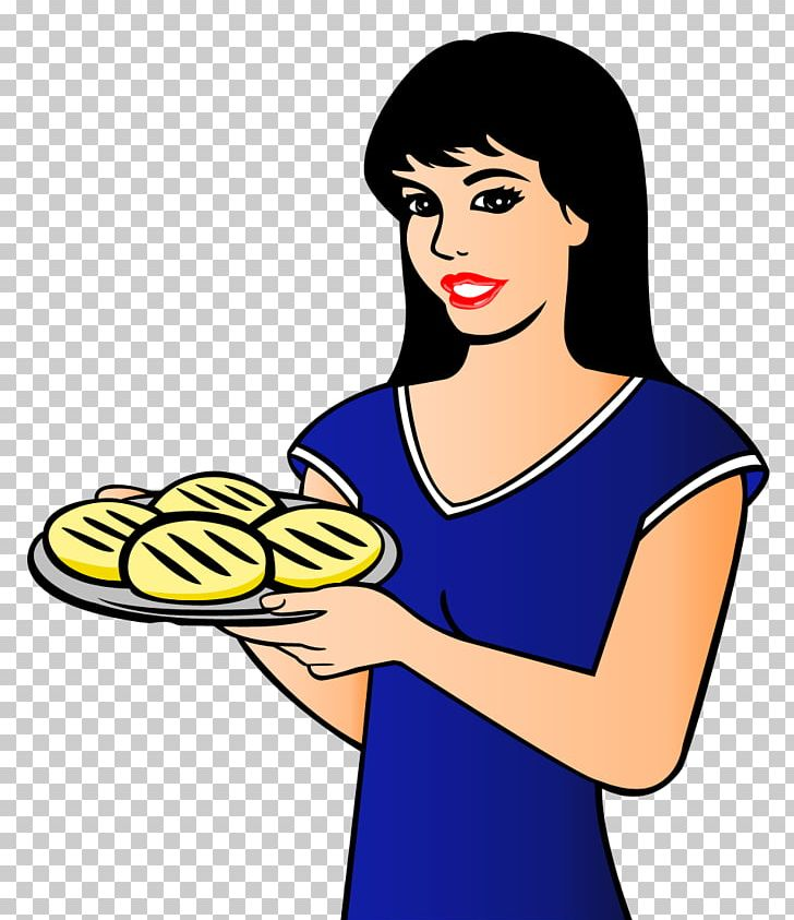 Harina clipart png royalty free library Flour Harina P.A.N. Bread Yam PNG, Clipart, Arm, Bread, Deviantart ... png royalty free library