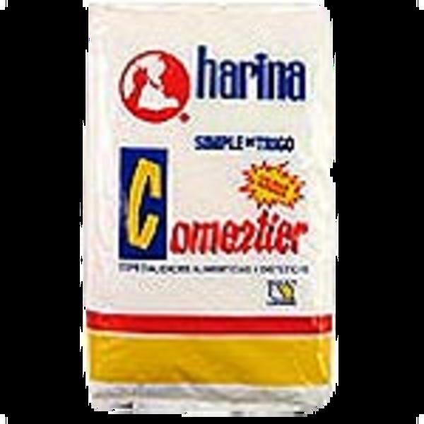 Harina clipart clipart download Harina | Free Images at Clker.com - vector clip art online, royalty ... clipart download