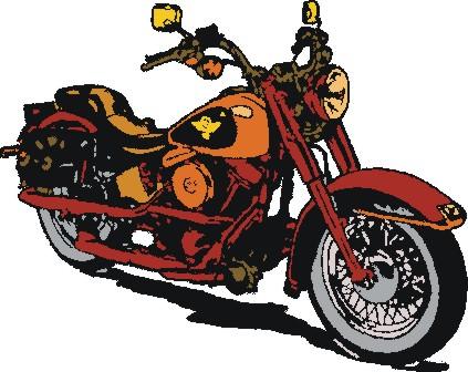 Harley clipart image stock Harley Davidson Clipart & Harley Davidson Clip Art Images ... image stock