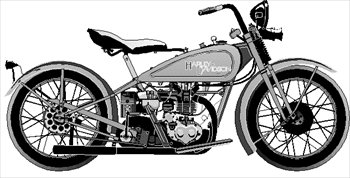 Harley clipart picture stock Free harley Clipart - Free Clipart Graphics, Images and Photos ... picture stock
