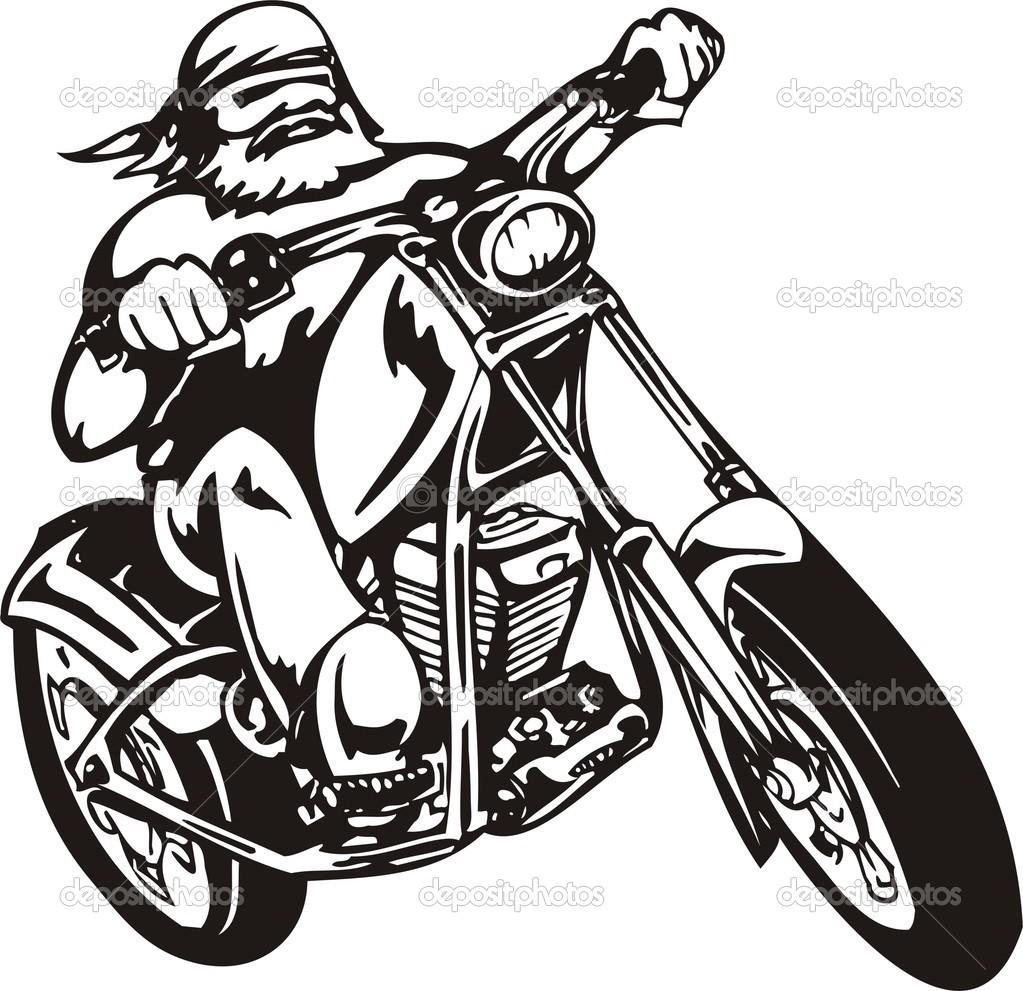 Harley clipart jpg royalty free Harley engine clip art - ClipartFest jpg royalty free