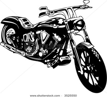 Harley clipart graphic free Harley Clipart & Harley Clip Art Images - ClipartALL.com graphic free