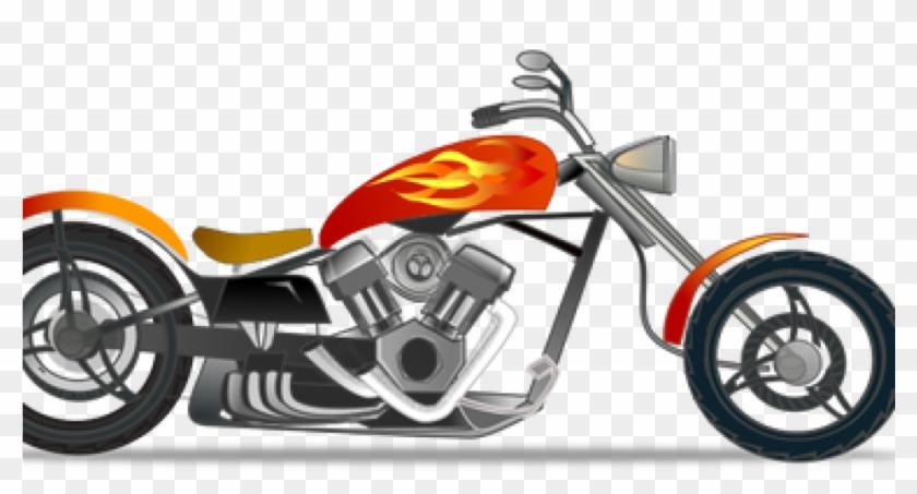 Harley davidson clipart free download banner library library Davidson Free Download - Harley Davidson Motorcycle Clip Art, HD Png ... banner library library