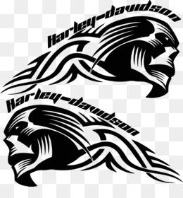 Harley davidson clipart free download image royalty free download Harleydavidson PNG and Harleydavidson Transparent Clipart Free Download. image royalty free download