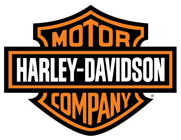 Harley davidson logo clipart clipart freeuse Harley davidson logo clipart - ClipartFest clipart freeuse