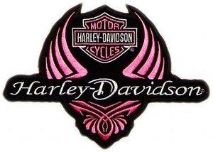 Harley davidson logo clipart clip freeuse stock Harley Davidson Clip Art - ClipArt Best clip freeuse stock
