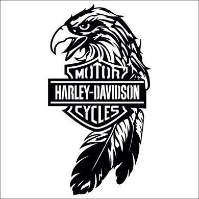 Harley davidson logo clipart stock 17 Best ideas about Harley Davidson Logo on Pinterest | Harley ... stock
