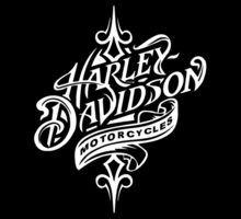 Harley davidson logo clipart image free library Harley Davidson logo decal | Motorcycles | Pinterest | Logos ... image free library