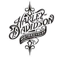Harley davidson logo clipart jpg Harley davidson motorcycles logo clipart - ClipartFest jpg