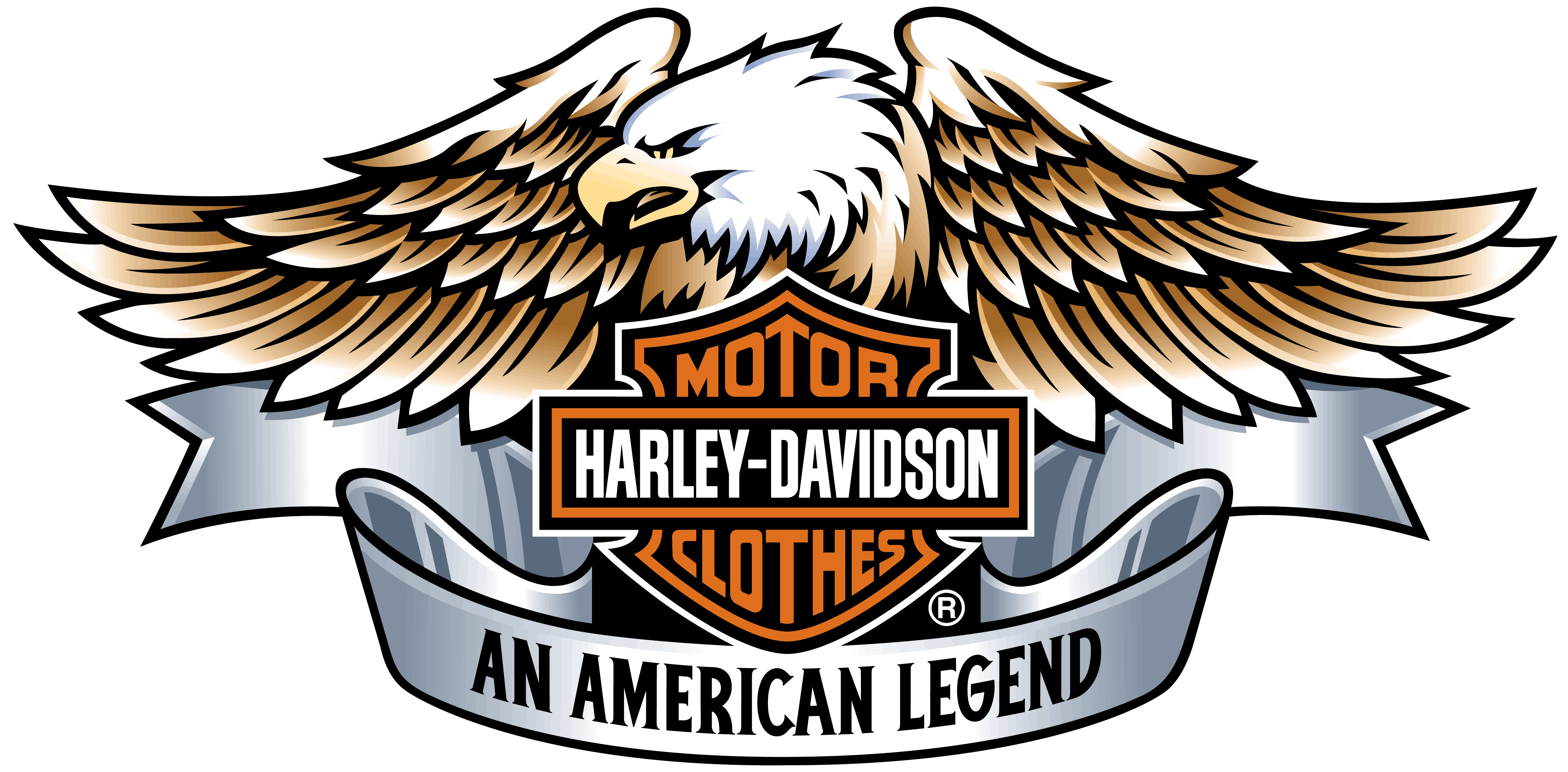 Harley davidson logo clipart graphic library Harley Davidson Logo Clip Art - Cliparts.co graphic library