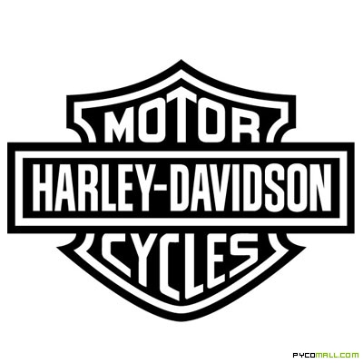 Harley davidson logo clipart jpg free library 17 Best images about harley life on Pinterest | Harley davidson ... jpg free library