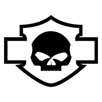 Harley davidson logo clipart svg royalty free download 17 Best ideas about Harley Davidson Logo on Pinterest | Harley ... svg royalty free download