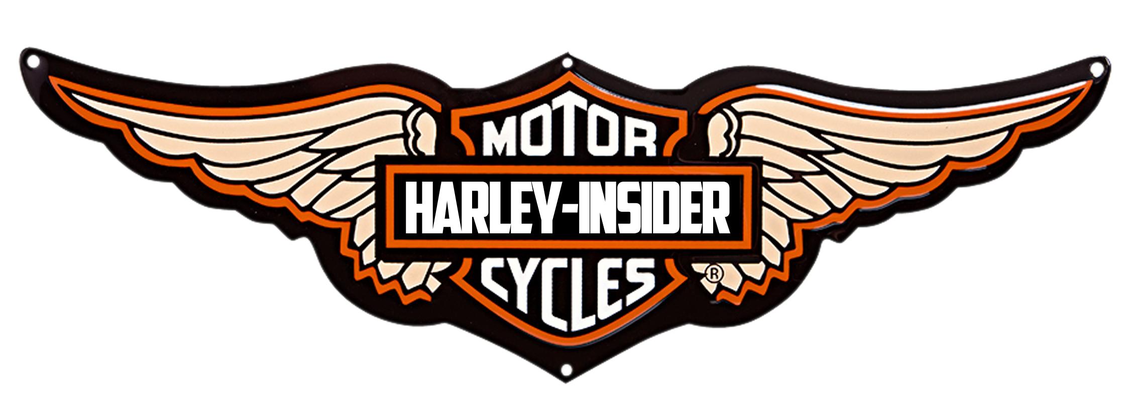 Harley davidson logo clipart graphic transparent download Logo Harley-davidson | Free Download Clip Art | Free Clip Art | on ... graphic transparent download