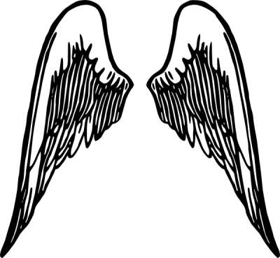 Harley davidson wings clipart clipart transparent library Harley davidson wings PNG - DLPNG.com clipart transparent library