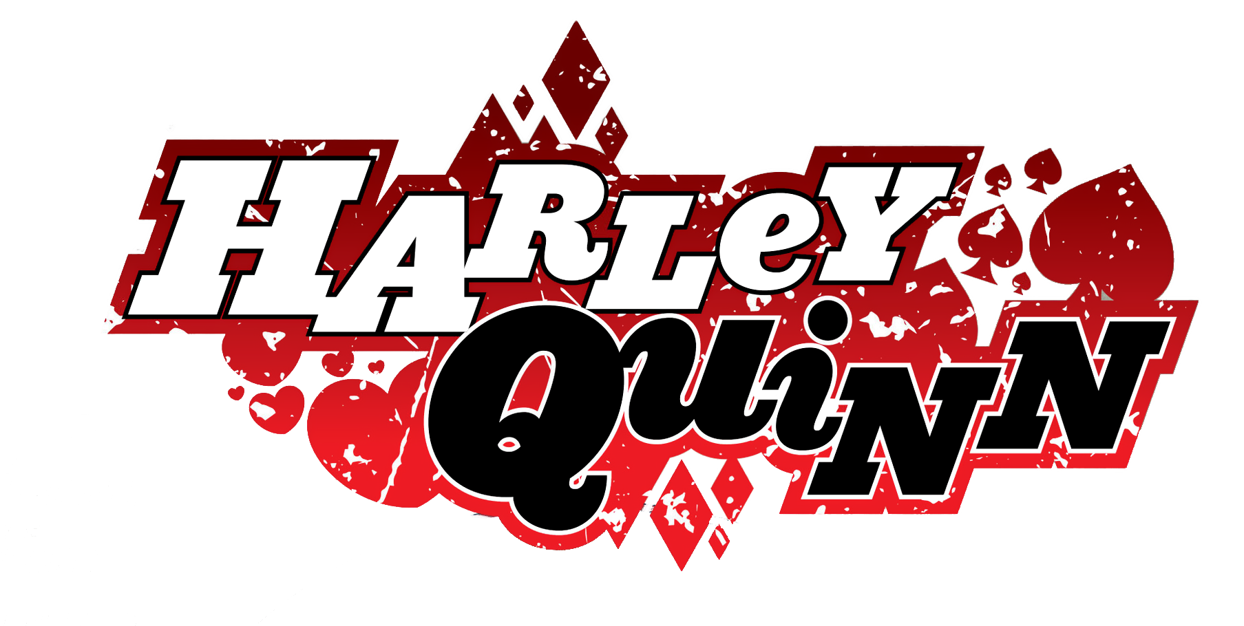Harley quinn clipart hd clipart free download Harley Quinn PNG Transparent Images   Free Download Clip Art ... clipart free download