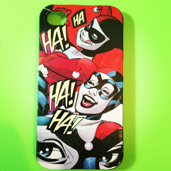 Harley quinn iphone clipart clip library Harley quinn iphone clipart - ClipartFest clip library