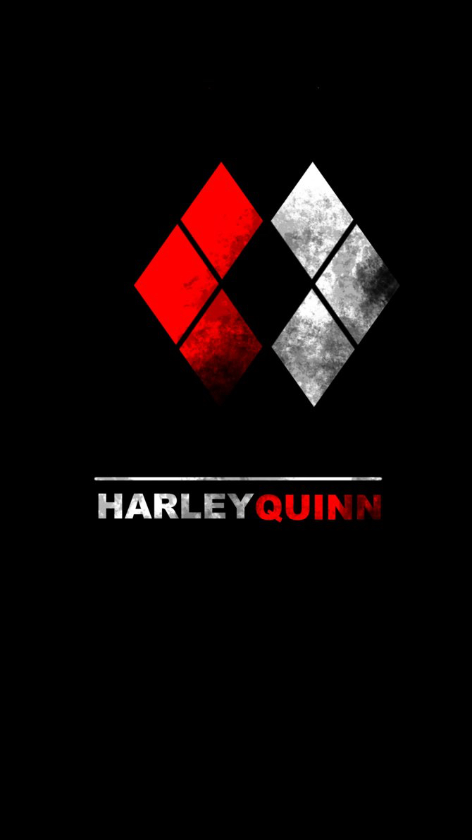 Harley quinn iphone clipart picture free stock 1000+ images about Harley Quinn on Pinterest | Vintage pop art ... picture free stock