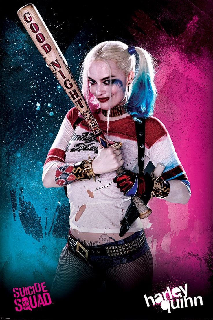 Harley quinn margot robbie clipart svg royalty free 17 Best images about Harley Quinn on Pinterest | Margot robbie ... svg royalty free