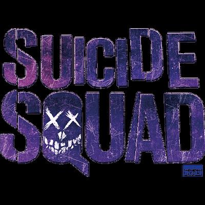 Harley quinn suicid squad clipart clip art transparent library Suicide Squad Harley Quinn transparent PNG - StickPNG clip art transparent library