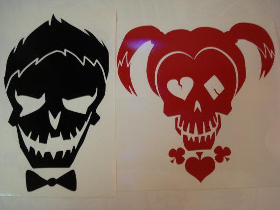 Harley quinn suicid squad clipart png freeuse download 17 Best images about Sebevražedný oddíl - Suicide Squad on ... png freeuse download