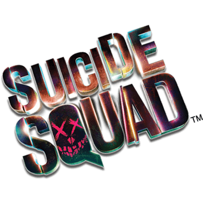 Harley quinn suicide squad clipart image royalty free library Suicide Squad Harley Quinn transparent PNG - StickPNG image royalty free library