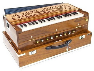 Harmoniam clipart png royalty free download Harmonium clipart 12 » Clipart Station png royalty free download