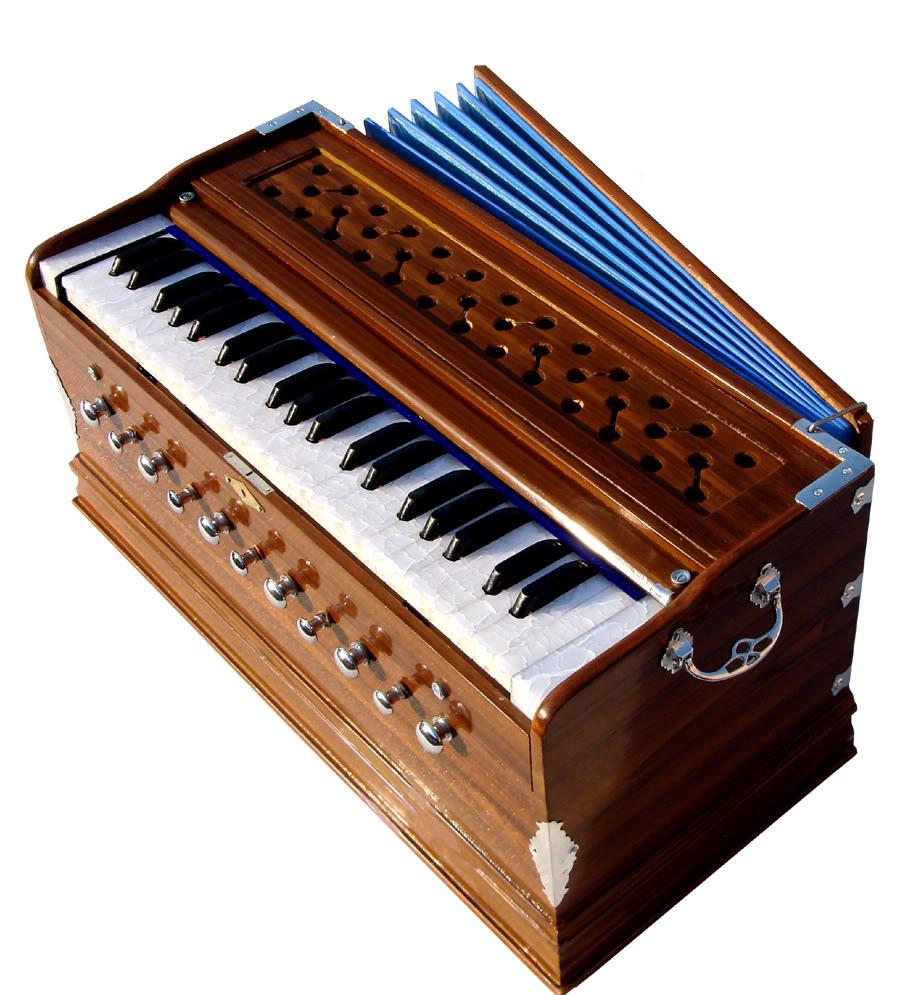 Harmoniam clipart jpg free Harmonium clipart 11 » Clipart Station jpg free