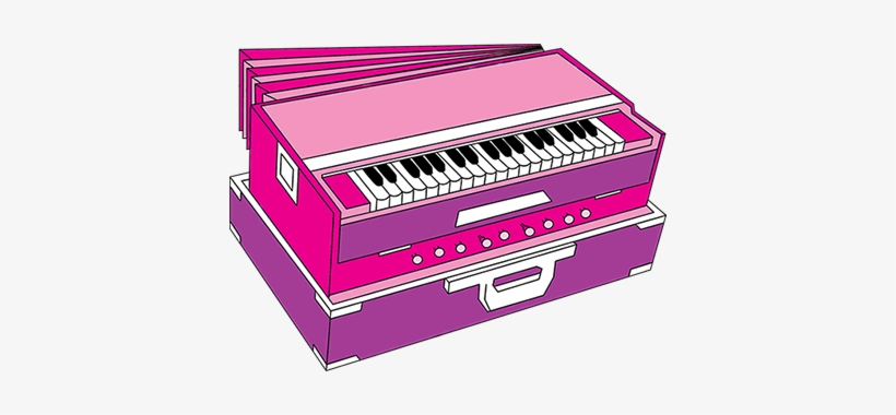 Harmoniam clipart picture Banner Library Library Drawing At Getdrawings Com Free - Harmonium ... picture