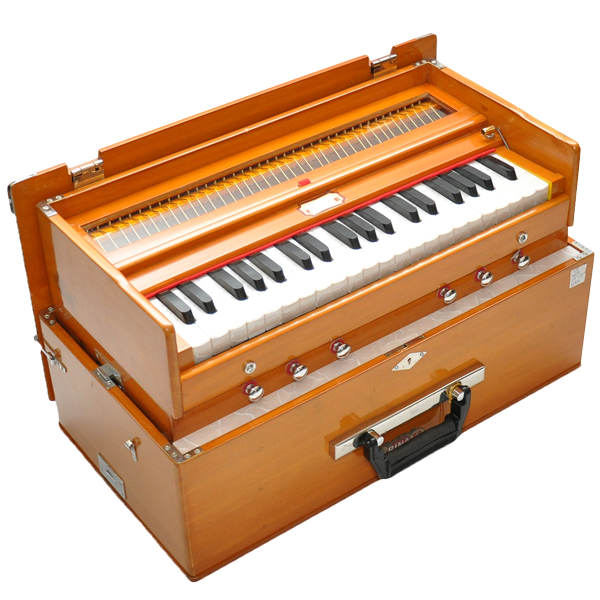Harmoniam clipart png free Harmonium pictures clipart images gallery for free download   MyReal ... png free