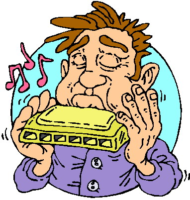 Harmonica clipart free png library library Free Harmonica Cliparts, Download Free Clip Art, Free Clip Art on ... png library library
