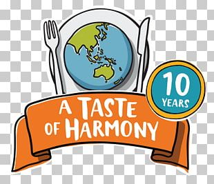 Harmony day clipart banner black and white download Harmony Day PNG Images, Harmony Day Clipart Free Download banner black and white download