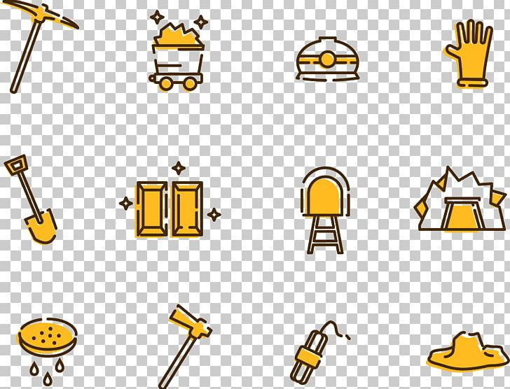 Harmony gold mine clipart banner black and white stock Gold Mining Tool PNG, Clipart, Angle, Area, Bomb, Cask, Computer ... banner black and white stock