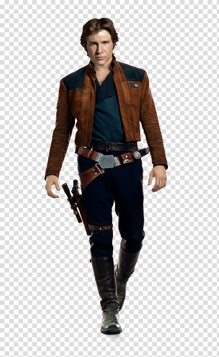 Harrison ford clipart clip art freeuse download Solo a star wars story Han Solo Harrison Ford transparent background ... clip art freeuse download