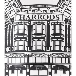 Harrods logo clipart transparent Harrods clipart 20 free Cliparts   Download images on Clipground 2019 transparent