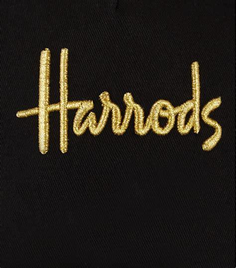 Harrods logo clipart png library stock Harrods Logos png library stock