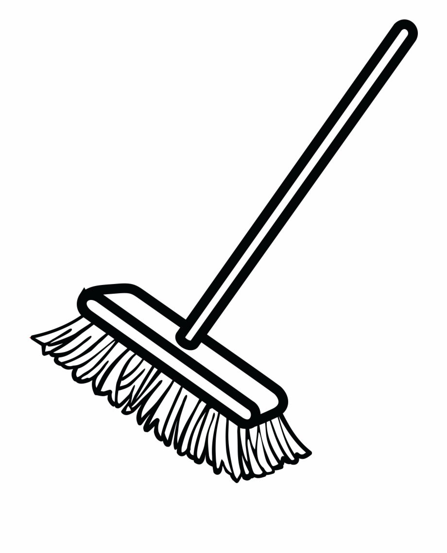 Harry potter broom clipart black and white clip art Broom Png - Broom Clipart Black And White Free PNG Images & Clipart ... clip art
