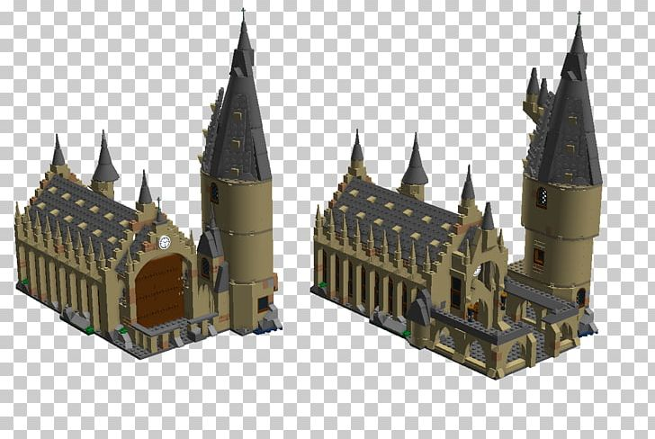 Harry potter building clipart graphic free Aragog Lord Voldemort Harry Potter Professor Horace Slughorn Castle ... graphic free