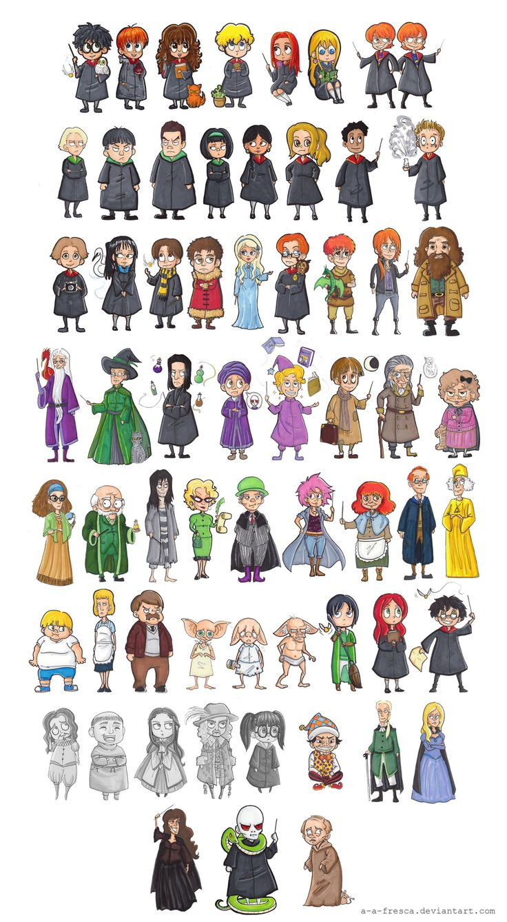 Harry potter character clipart royalty free stock 17 Best ideas about Harry Potter Characters on Pinterest | Harry ... royalty free stock